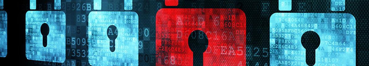 Curso Segurança Informática